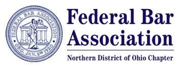 Fed Bar Logo